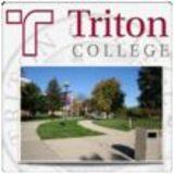 Profile for Triton College