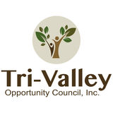 Profile for Tri-Valley Opportunity Council, Inc.