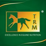 Profile for TRM Nutrition