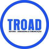 Profile for Troad editora
