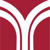 Profile for Trocaire College