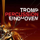 Profile for TROMP Percussion Eindhoven