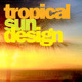 Profile for Tropical Sun Design