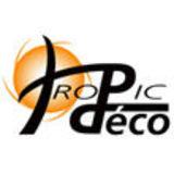 Profile for TROPIC DECO