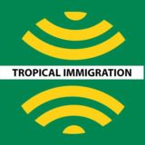 Profile for Tropical Immigration Australia