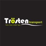 Profile for Revista Trosten