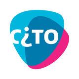 Profile for Cito