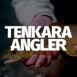 Profile for Tenkara Angler