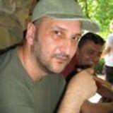 Genadi Marinov