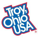 Troy Development Council