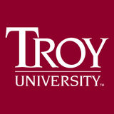 Profile for Troy University