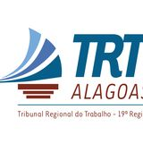 Profile for Tribunal Regional do Trabalho da 19ª Região