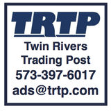 Twin Rivers Trading Post