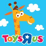 """Profile for Toys """"R"""" Us Singapore"""