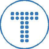 Profile for truebridgecapital