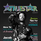 Profile for True Star Magazine