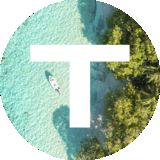 Profile for trueluxurytravel