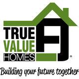 Profile for True Value Homes