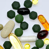 Profile for Truffa Integratori Shedir Pharma