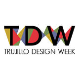 Profile for Trujillo Design Week