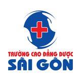 Profile for Trường Cao Đẳng Dược Sài Gòn