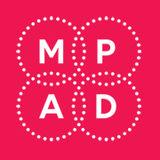 Profile for MPAD