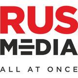 Profile for TRUST Media