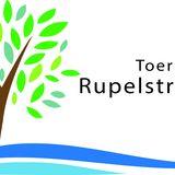 Profile for Toerisme Rupelstreek