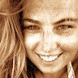 Profile for Tricia Springfield