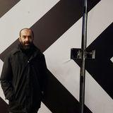 Profile for Nicolas Tsaoushis