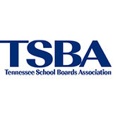 Profile for Tennessee School Boards Association