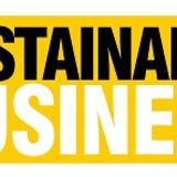 The Sustainable Business Review