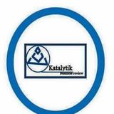 Profile for Katalytik Business Review