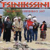 Profile for Tsinikssini