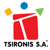 Profile for Tsironis S.A.