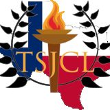 Profile for Texas State Junior Classical League