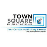Profile for Town Square Publications, LLC