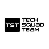 Profile for techsquadteam