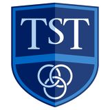 Profile for Trinity School of Texas