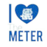 Profile for The Meter