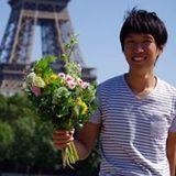 Profile for Tsutomu Nagashima