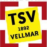 Profile for TSV Vellmar Handball