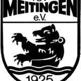 Profile for TSV 1925 Meitingen e.V.