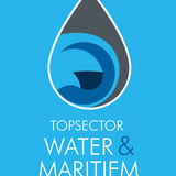 Profile for Top Sector Water & Maritime