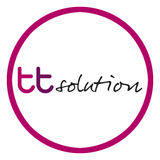Profile for tt-solution