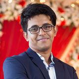 Profile for Tanvir H