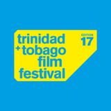 Profile for trinidad+tobago film festival
