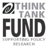 Profile for TTF ThinkTankFund