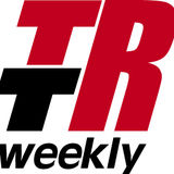 Profile for TTR Weekly