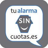 www.tualarmaSINcuotas.es